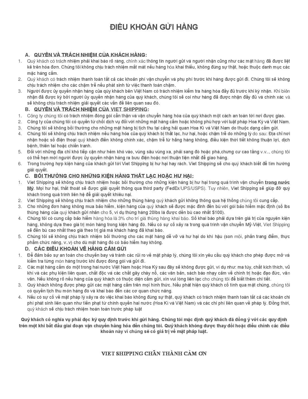 https://vietshipping.us/wp-content/uploads/2020/07/fedex-policy-pdf.jpg