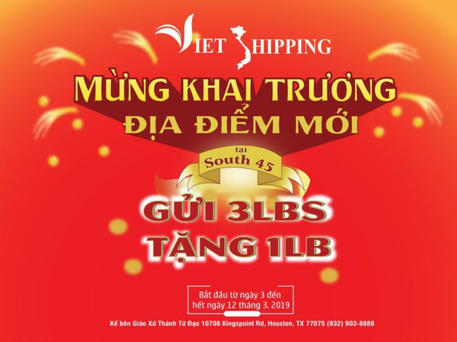 https://vietshipping.us/wp-content/uploads/2020/08/km3lb-640x480.jpg
