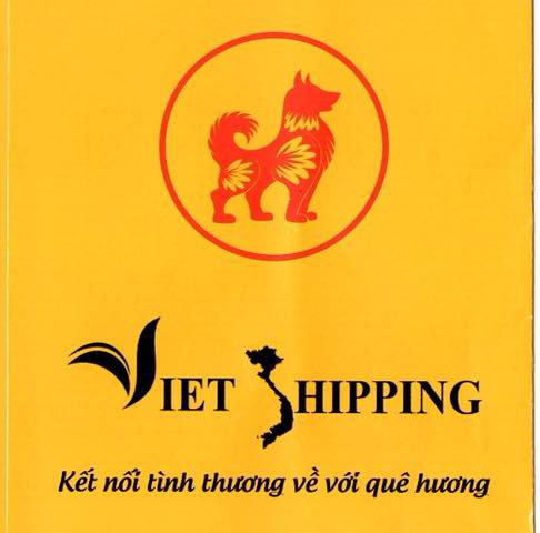 https://vietshipping.us/wp-content/uploads/2020/09/vs11-486x480.jpg