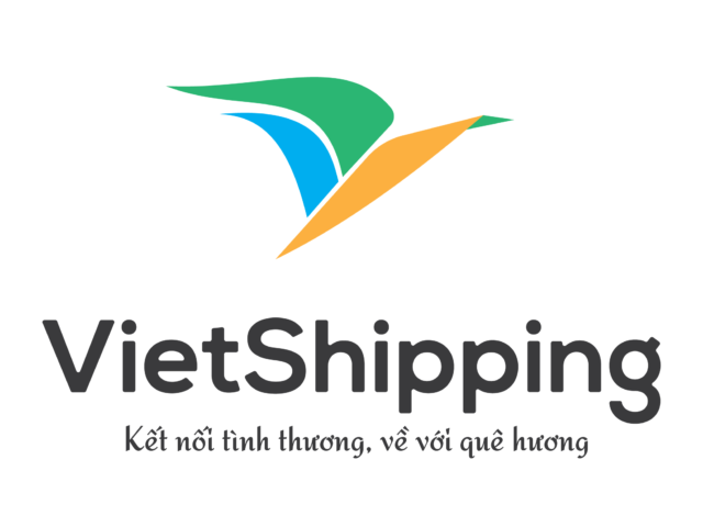 https://vietshipping.us/wp-content/uploads/2020/10/logo-final_white_bg-02-640x480.png