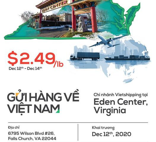 https://vietshipping.us/wp-content/uploads/2020/12/vs94-526x480.jpg